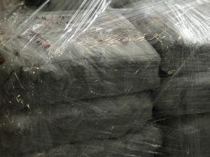 Рукав полиэтиленовый упаковочный Chernigov Package Фото 0