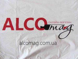 Полиэтиленовый рукав паллетный и пищевой в Харькове Chernigov Package Фото 0