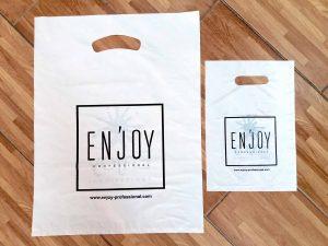 Виды пакетов для хранения одежды Chernigov Package Photo 0