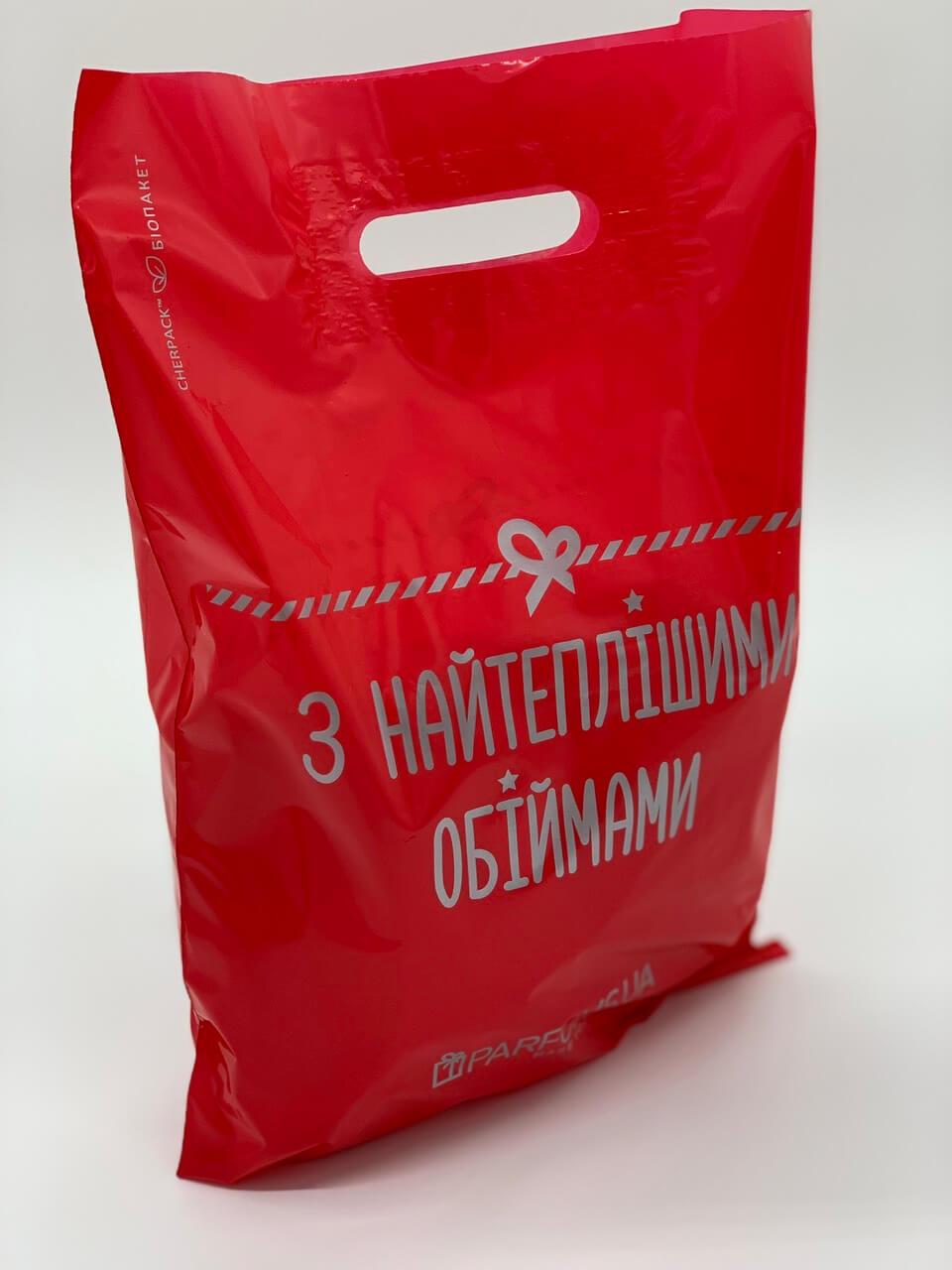 Примеры работ Chernigov Package - Фото 32