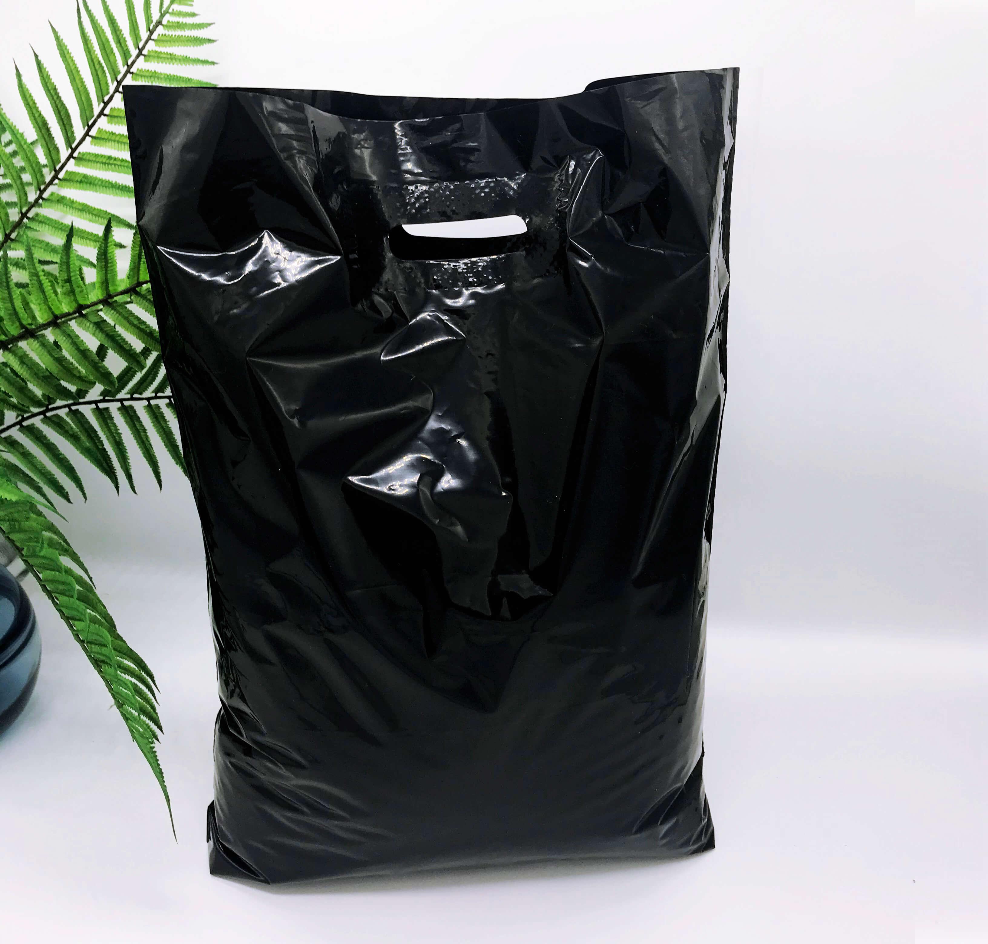 {:ru}Пакет активированный типа
