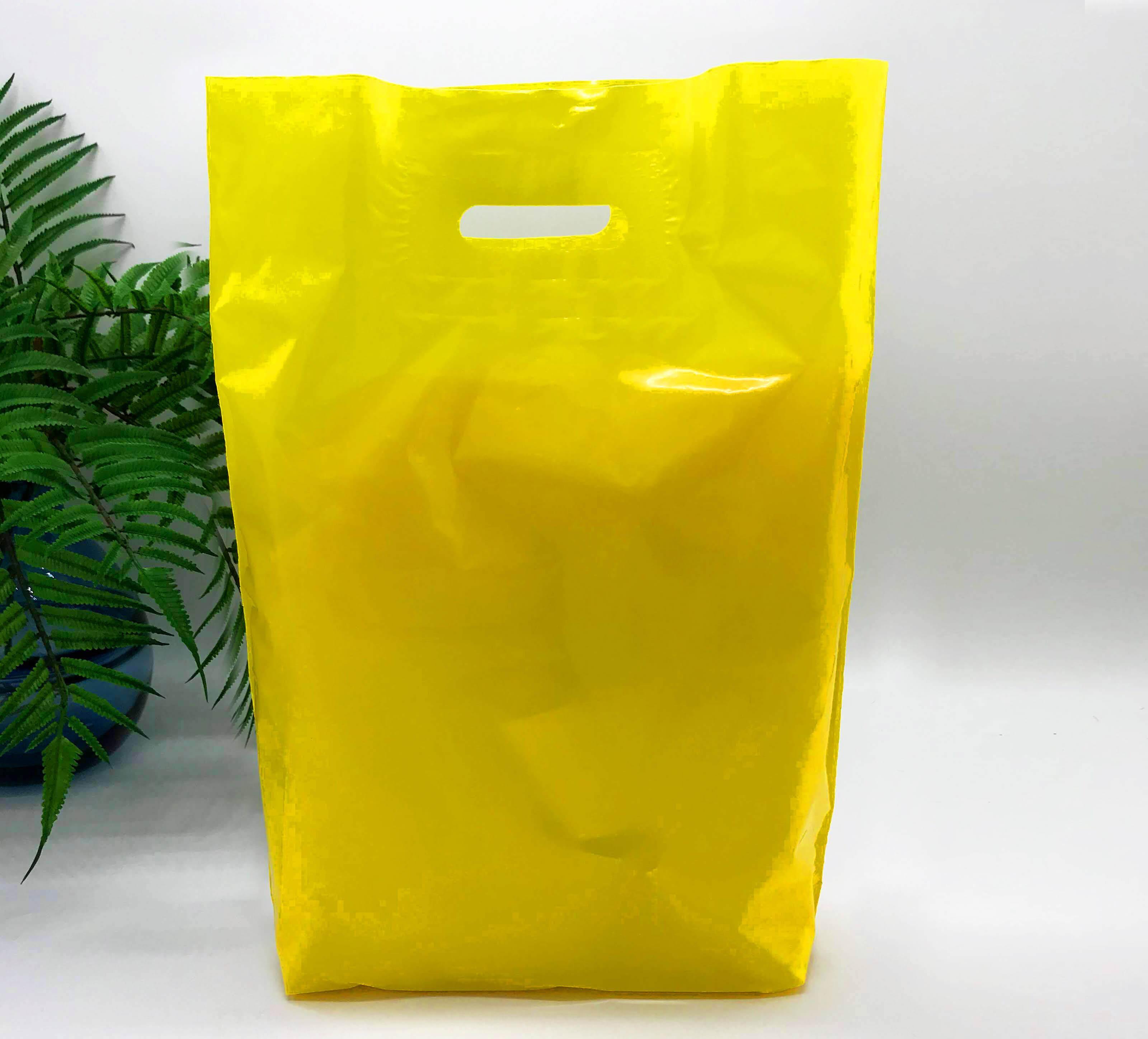 {:ru}Пакет активированный  (без печати) типа