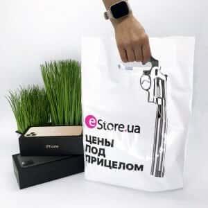 Что такое флексопечать Chernigov Package - Фото +IMG_9292