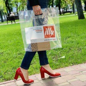 Как делать крутую упаковку? Chernigov Package - Фото 1622628034455589